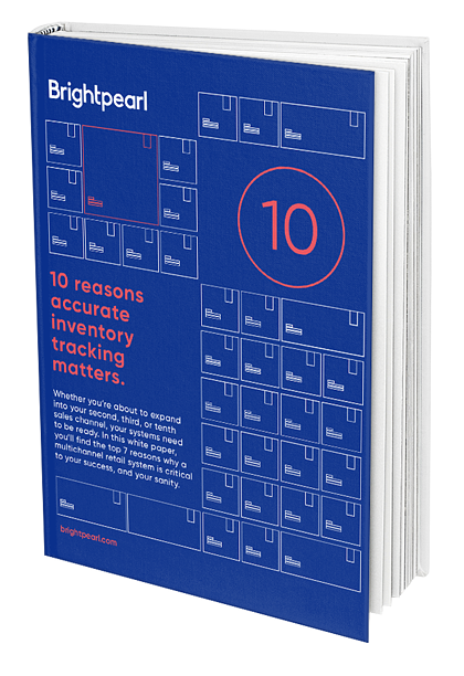10-Reasons-Why-Accurate-Inventory-Tracking-Matters.png