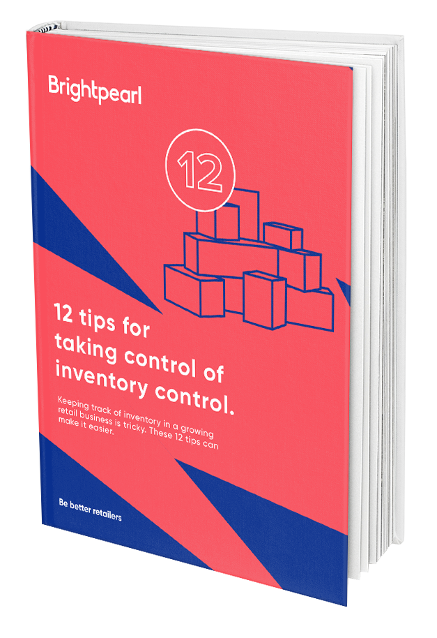 12-tips-for-taking-control-of-inventory-control.png