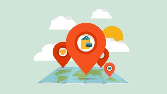 A_Retailers_Guide_to_International_Trade_VAT_Implications.jpg