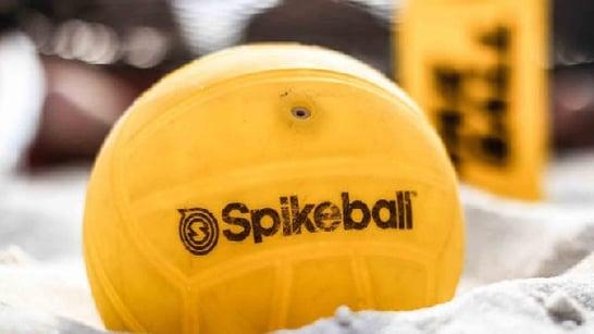 spikeball.jpg