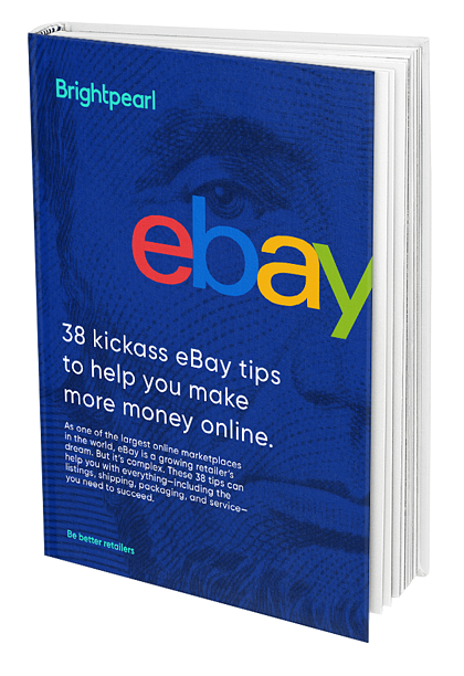 38-Kick-Ass-eBay-tips.png
