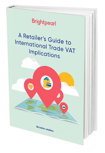 A-Retailer's-Guide-to-International-Trade-VAT-Implications.png