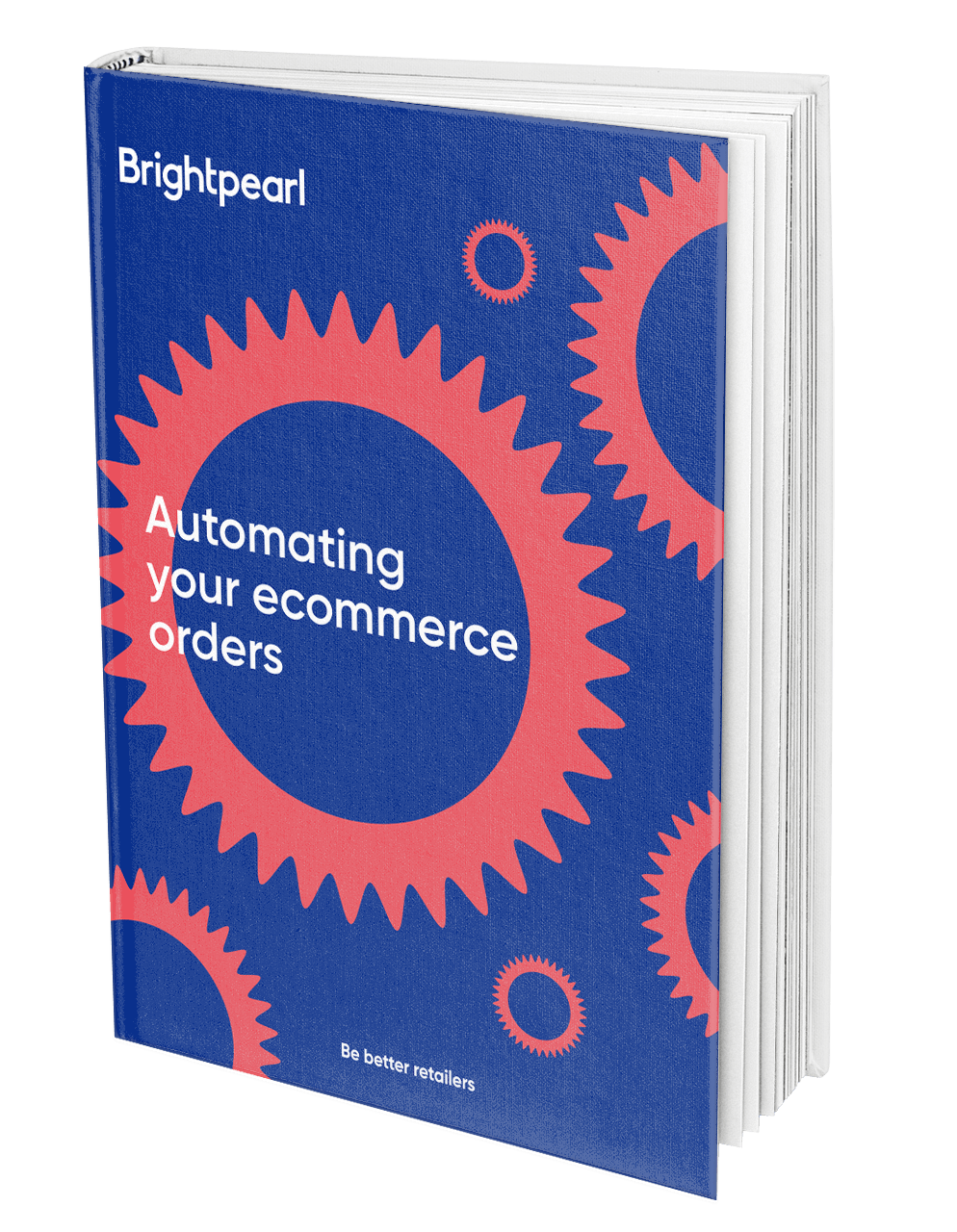 Automating-your-ecommerce-orders_3D.png