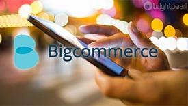 mobile-marketing-in-ecommerce.jpg