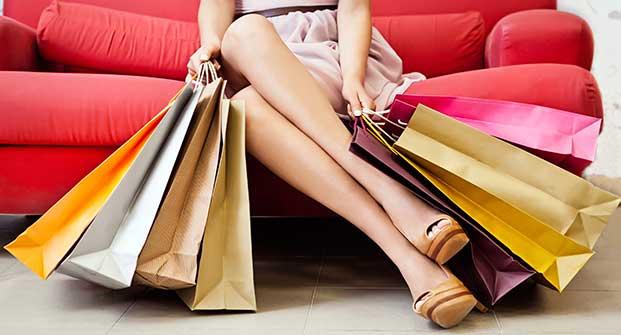 Impulse-shopper.jpg