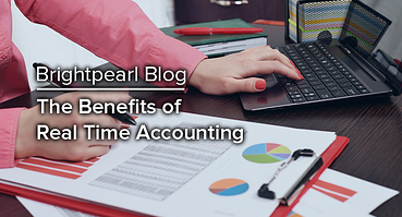the-benefits-real-time-accounting.png