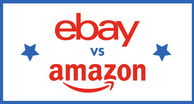 ebay-vs-amazon.jpg