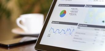 understanding-metrics-kpis-retail