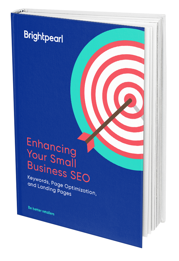 Enhancing-Your-Small-Business-SEO.png