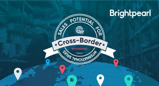 Cross-border-infographic.jpg