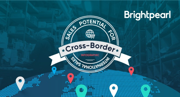Cross-border-infographic.jpg