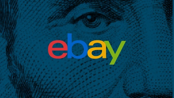 38_kickass_eBay_tips_to_help_you_make_more_money_online.jpg