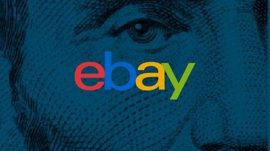 38_kickass_eBay_tips_to_help_you_make_more_money_online.jpg