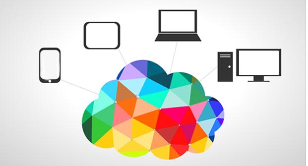 cloud-tech-warehouse.png