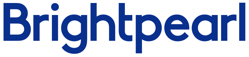 Logo_Brightpearl-logo-Blue-full_EDIT.png