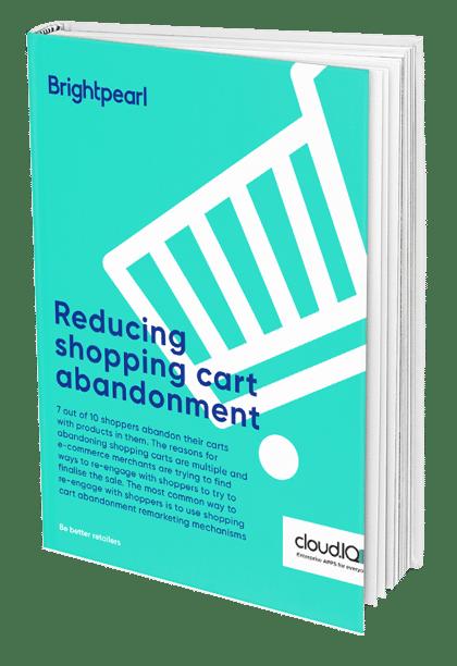 Reducing-shopping-cart-abandonment.png