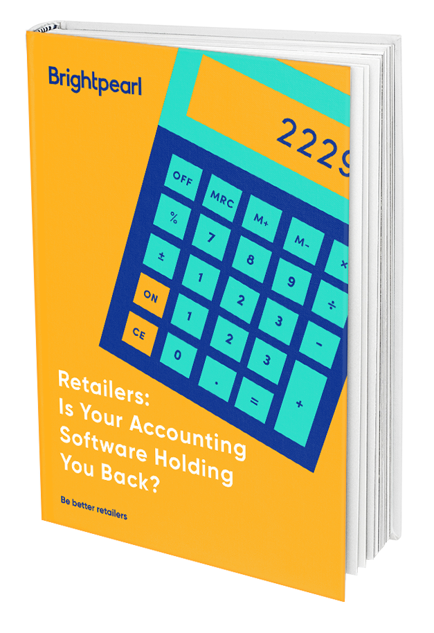 Retailers-Is-Your-Accounting-Software-Holding-You-Back.png