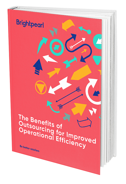 The-Benefits-of-Outsourcing-for-Improved-Operational-Efficiency-3d.png