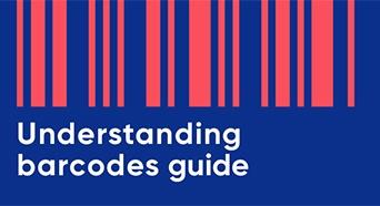 understanding barcodes.jpg