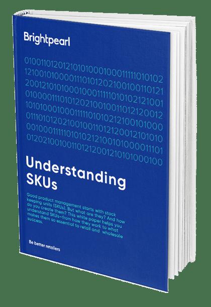 Understanding-SKUs.png