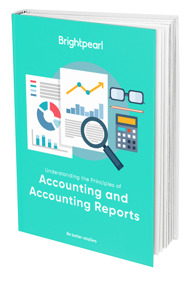Understanding-the-Principles-of-Accounting-and-Accounting-Reports.png