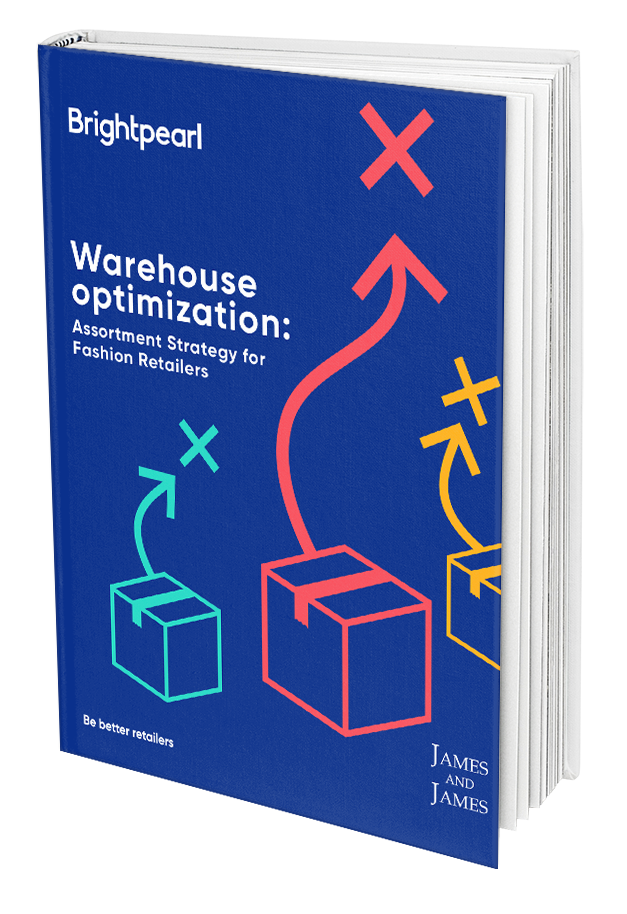 Warehouse-Optimisation--Assortment-Strategy-for-Fashion-Retailers.png