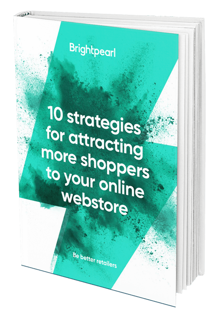 10-strategies-for-attracting-more-shoppers-to-your-online-webstore