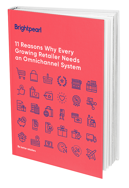 11-Reasons-Why-Every-Growing-Retailer-Needs-an-Omnichannel-System.png