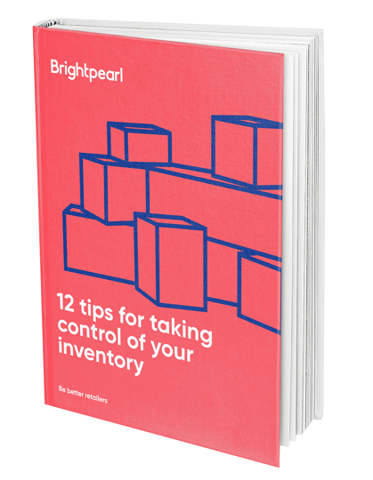 12-tips-for-taking-control-of-your-inventory