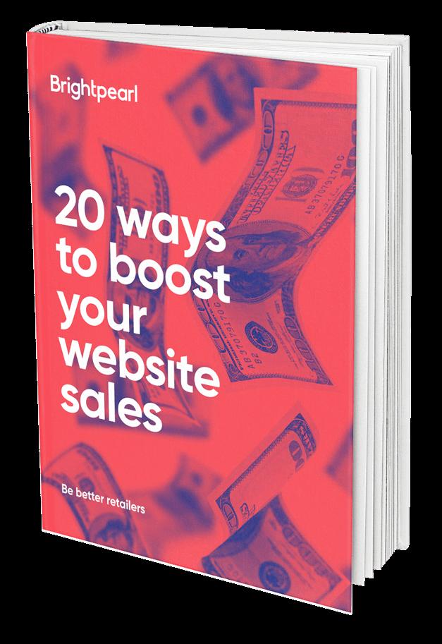 20-ways-to-boost-your-website-sales