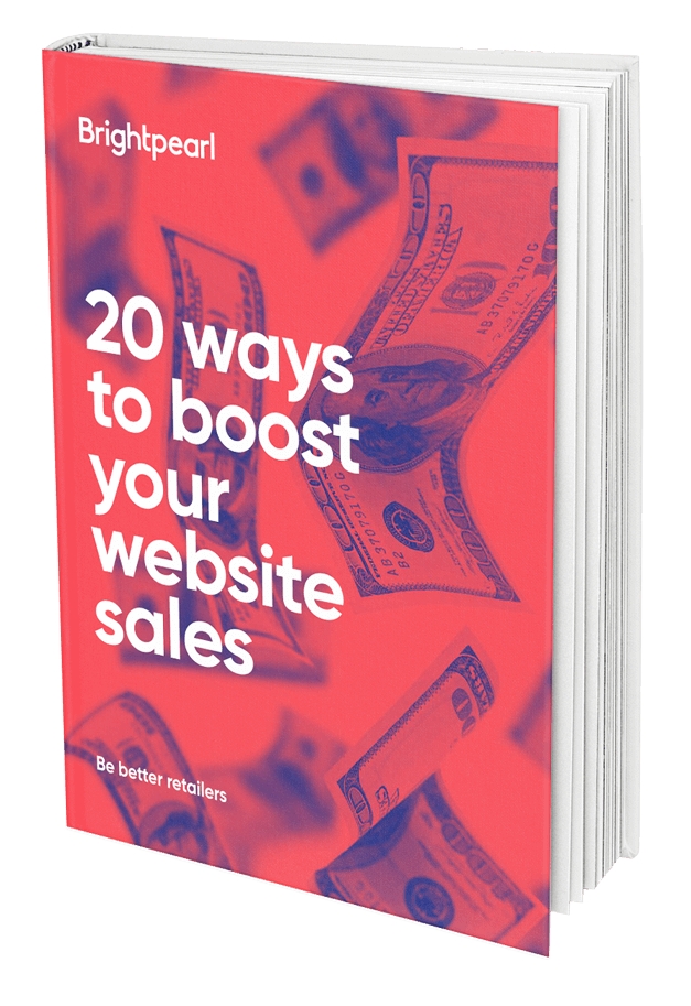20-ways-to-boost-your-website-sales