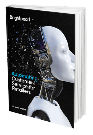 Automating-Customer-Service-for-Retailers