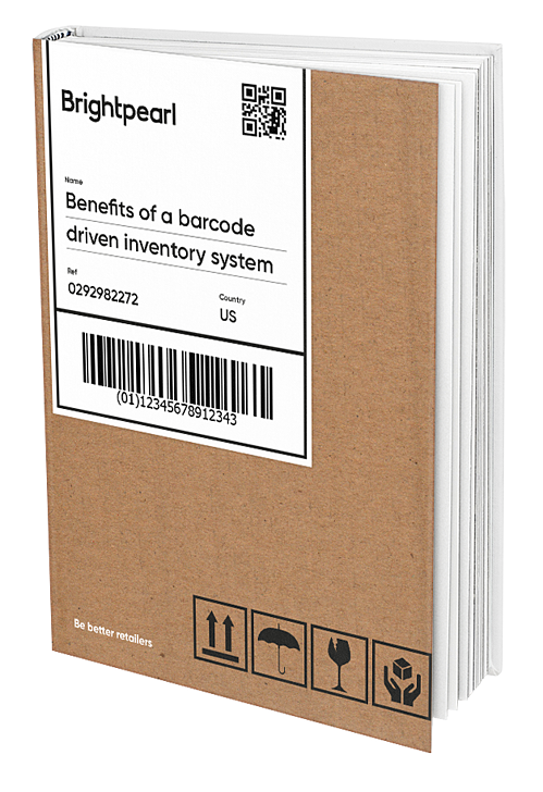 Benefits-of-a-barcode-driven-inventory-system