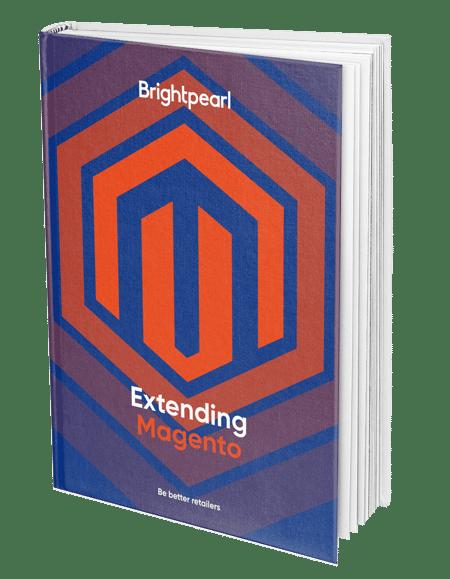 Extending-Magento