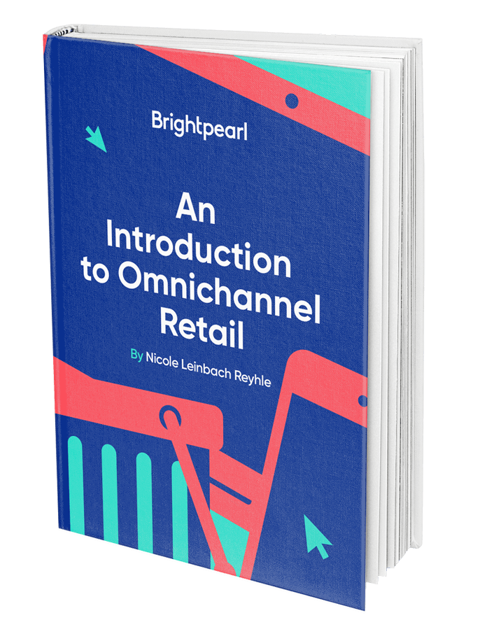 an-introduction-to-omnichannel-retail