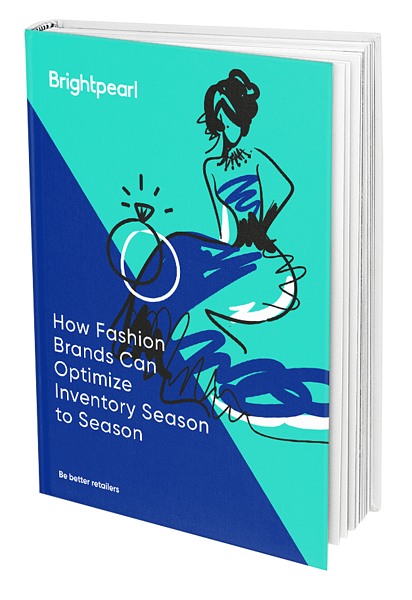 How-Fashion-Brands-Can-Optimize-Inventory-Season-to-Season