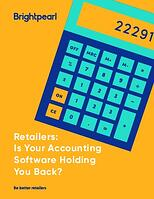 Retailers Is Your Accounting Software Holding You Back__Listing page thumbnail.jpg