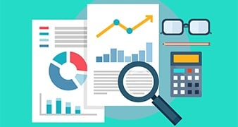 Understanding_the_Principles_of_Accounting_and_Accounting_Reports.jpg