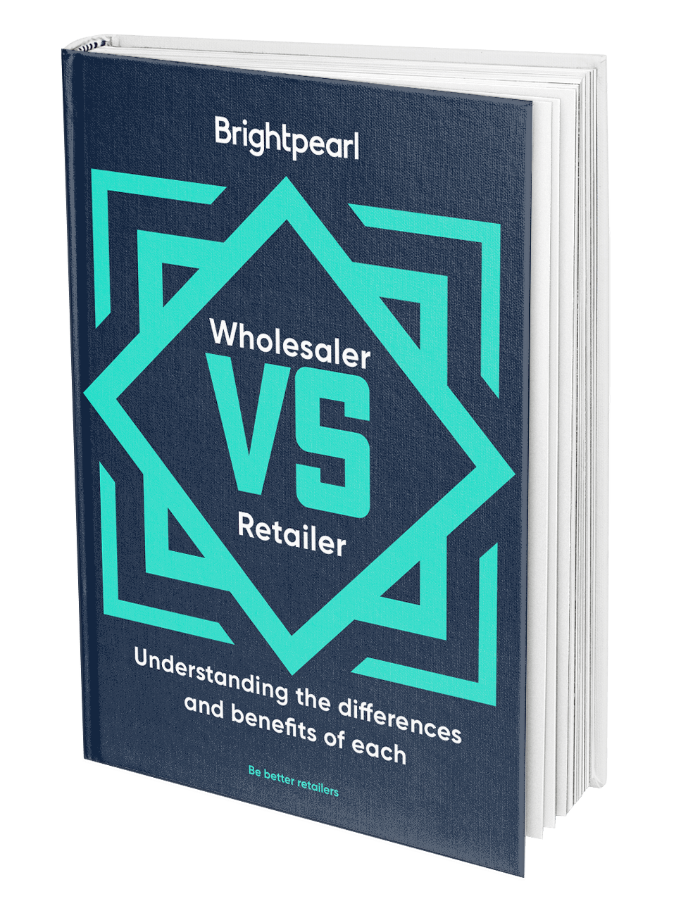 Wholesaler-vs-Retailer-Understanding-the-Differences-and-Benefits-of-each