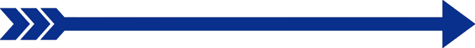 blue-arrow.png