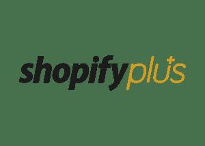 shopifyplus eb