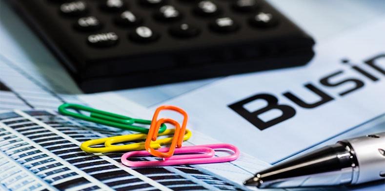 sales-tax-guide-for-omnichannel-sellers.jpg