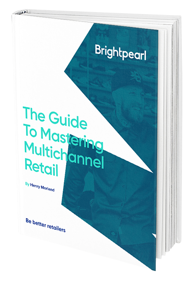 the-guide-to-mastering-multichannel-retail.png