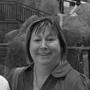 Lynsey Wellman